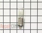 Light Bulb - Part # 758422 Mfg Part # 26QBP4062