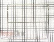 Oven Rack & Broiler Pan - Part # 1246711 Mfg Part # Y701725