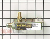 Oven Safety Valve - Part # 329681 Mfg Part # 0070315