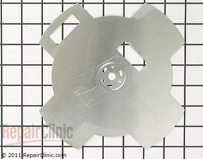 Stirrer Blade 4358782         Main Product View