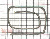 Door Gasket - Part # 497780 Mfg Part # 31715903