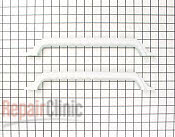 Door Handle - Part # 292002 Mfg Part # WR12X869