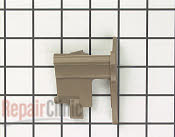 End Cap - Part # 296761 Mfg Part # WR2X4669