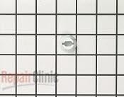 Ice Bucket Auger - Part # 296564 Mfg Part # WR2X4144