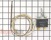 Oven Thermostat - Part # 142074 Mfg Part # D8503910