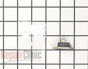 Triac - Part # 222552 Mfg Part # R0157373