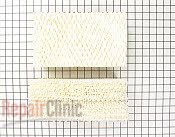 Water Evaporator Pad - Part # 757216 Mfg Part # ESW-C