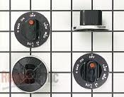 Control Knob - Part # 1231794 Mfg Part # Y0046147