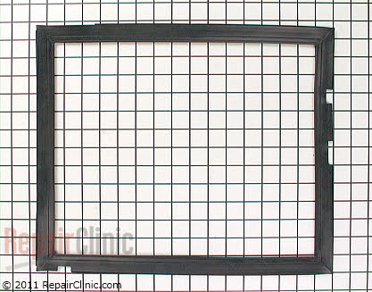 Door Gasket D7211601Q       Main Product View