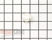 Light Socket - Part # 375338 Mfg Part # 10131702