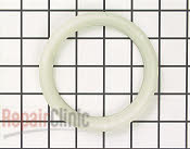 Fastener - Part # 268851 Mfg Part # WC1X282