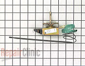 Oven Thermostat - Part # 508271 Mfg Part # 3203880