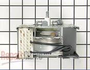 Circuit Board & Timer - Part # 406826 Mfg Part # 131238200