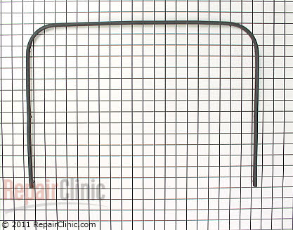 Gasket Y0308213 Main Product View