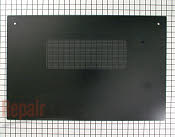 Cooktop - Part # 716694 Mfg Part # 7902P259-60