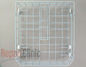 Dishrack - Part # 471718 Mfg Part # 2905-0009