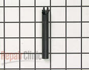 Gas Tube or Connector - Part # 703419 Mfg Part # 74003326