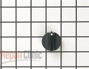 Knob - Part # 274749 Mfg Part # WE1X1269