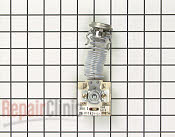 Surface Element Switch - Part # 252379 Mfg Part # WB21X499