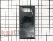 Control  Panel - Part # 906314 Mfg Part # 8183927