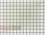 Glass Window - Part # 1239390 Mfg Part # Y02220073