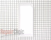 Ice Maker - Part # 662371 Mfg Part # 60653-1