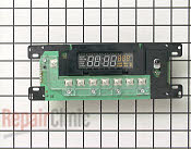 Oven Control Board - Part # 509388 Mfg Part # 3205213
