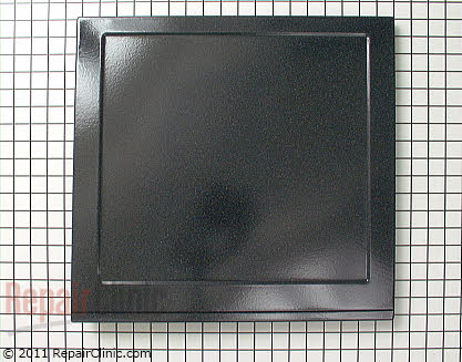 Panel 2205F003-19 Main Product View