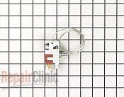 Temperature Control Thermostat - Part # 824503 Mfg Part # WR09X10040