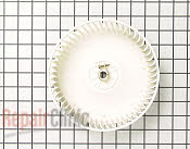 Blower Wheel - Part # 638765 Mfg Part # 5304404879