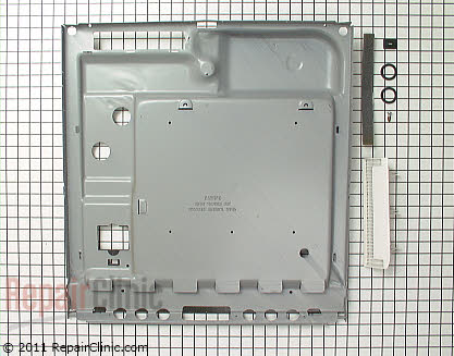 Door Liner 675620          Main Product View