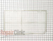 Filter - Part # 108369 Mfg Part # BT1419201