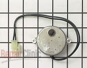 Stirrer Motor - Part # 637450 Mfg Part # 5303922046