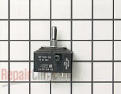 Surface Element Switch - Part # 1021689 Mfg Part # 00414602