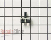 Temperature switch - Part # 278519 Mfg Part # WH12X738