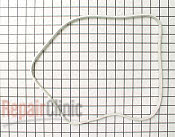 Gasket - Part # 667338 Mfg Part # 61379