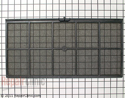 Air Filter 3018657 Main Product View