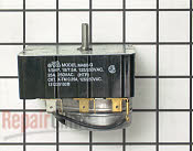 Circuit Board & Timer - Part # 406774 Mfg Part # 131225100
