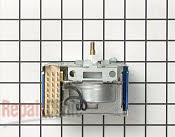 Circuit Board & Timer - Part # 407191 Mfg Part # 131360500