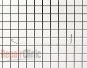 Fastener - Part # 277703 Mfg Part # WH1X2435