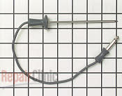 Heat Probe or Gauge - Part # 251961 Mfg Part # WB20X5050