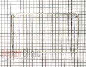 Oven Rack - Part # 261271 Mfg Part # WB48X90