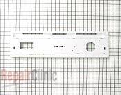 Control  Panel - Part # 752073 Mfg Part # 99001771