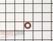 Gasket & Seal - Part # 611727 Mfg Part # 5300807590