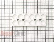 Egg Tray - Part # 379356 Mfg Part # 10436506