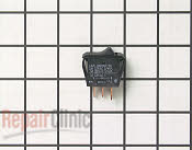 Light Switch - Part # 253690 Mfg Part # WB24X5286
