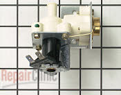 Water Inlet Valve - Part # 635737 Mfg Part # 5303351026