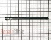 Drawer Slide Rail - Part # 260654 Mfg Part # WB39K41