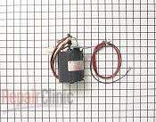 Fan Motor - Part # 3198121 Mfg Part # R0154042