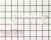 Latch - Part # 832573 Mfg Part # DE64-40087B